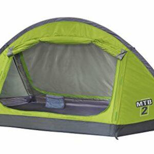 Dove acquistare Ferrino Tenda MTB 2 MOD. 99031 Verde