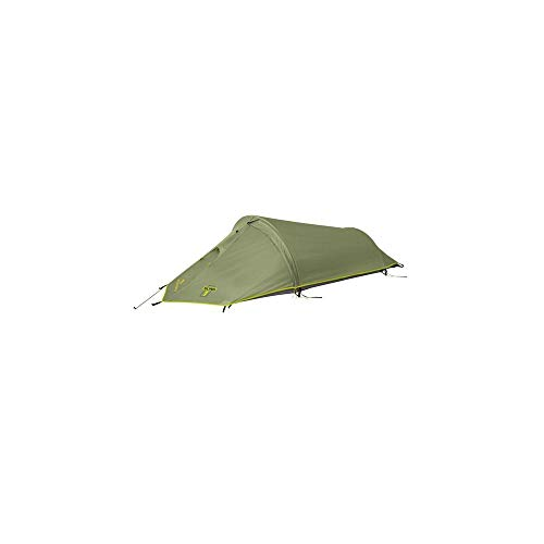 Ferrino Sling 1 MOD. 99122 Verde Campeggio e trekking
