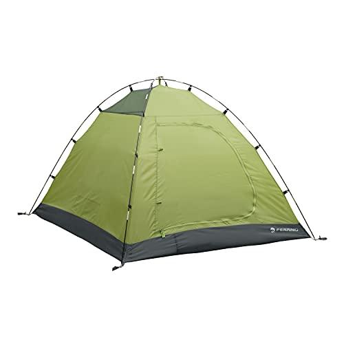 Ferrino Tenere, Tenda Campeggio e trekking