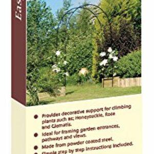 Gardman 07707 Arco Easy Casa e giardino