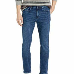Dove acquistare Goodthreads – Comfort Stretch Straight Slim-Fit Jean, Jeans Uomo