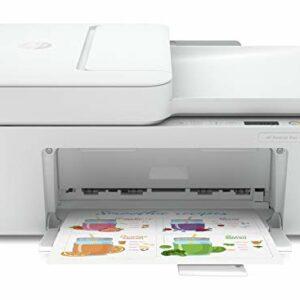 Dove acquistare HP DeskJet Plus 4120 3XV14B Stampante Fotografica Multifunzione A4, Stampa, Scansiona, Fotocopia, Wi-Fi Dual Band, HP…