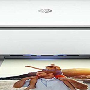 Dove acquistare HP Envy 6020 5SE16B Stampante Fotografica Multifunzione A4, Stampa, Scansiona, Fotocopia, Wi-Fi Dual Band, HP Smart…
