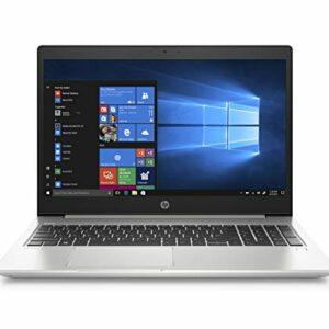 HP – PC ProBook 450 G7 Notebook, Intel Core i7-10510U, RAM 16 GB, SSD 512, SATA 1 TB, NVIDIA GeForce MX250 2 GB, Windows… Offerte e sconti