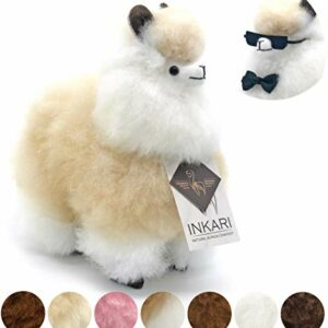 Inkari-Alpaca-Gift-Toy-Super-Sweet-And-Fluffy-Made-of-Real-Alpaca-And-Llama-Wool-Fair-And-Sustainable-0