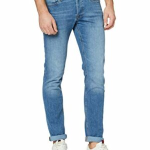 Dove acquistare JACK & JONES Jeans Skinny Uomo