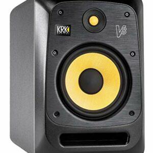 Dove acquistare KRK V8S4 Monitor Attivo da (Single)