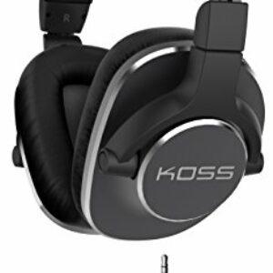 Dove acquistare Koss PRO4S