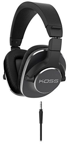 Koss PRO4S Strumenti e accessori musicali