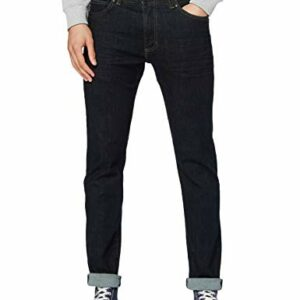 Lee Extreme Motion Skinny Jeans Uomo Abbigliamento e accessori