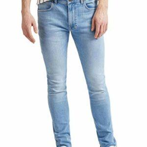 Dove acquistare Lee Luke Jeans Uomo