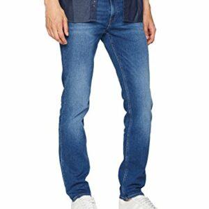 Dove acquistare Lee Rider' Jeans Slim Uomo