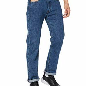Dove acquistare Levi's 501 Original Jeans Uomo