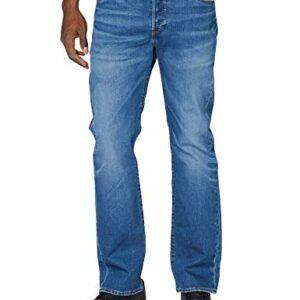 Dove acquistare Levi's 501 Original Jeans Straight Uomo
