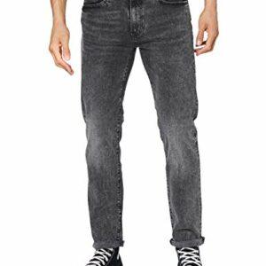 Dove acquistare Levi's 502 Taper Jeans Uomo