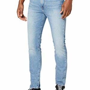 Dove acquistare Levi's 510 Skinny Jeans Uomo