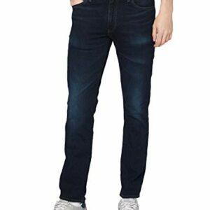Levi's 511 Slim Jeans Uomo Abbigliamento e accessori