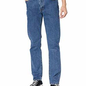 Dove acquistare Levi's 514 Jeans Straight Uomo