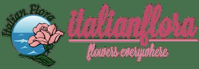 Italianflora.it