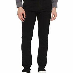 Dove acquistare MERAKI Jeans Slim Uomo