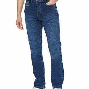 Dove acquistare MERAKI Jeans Straight Uomo