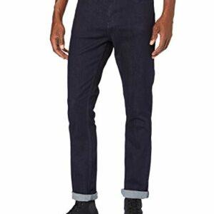 Dove acquistare Marchio Amazon – find. Jeans Skinny con Elastici Uomo