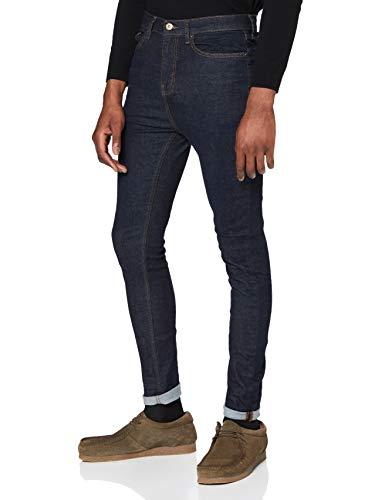 Marchio Amazon – find. Jeans Super Skinny Uomo Abbigliamento e accessori