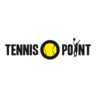 Tennispoint.it