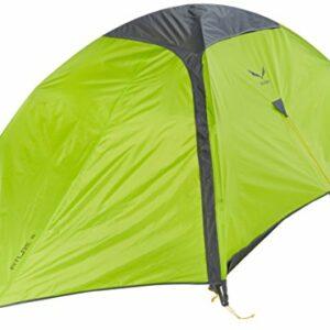 SALEWA *Atlas III Tent Campeggio e trekking