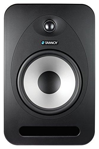 TANNOY REVEAL 802 MONITOR DA STUDIO ATTIVO 8″/ 1″ BIAMPLIFICATO 100W Strumenti e accessori musicali