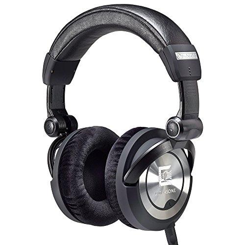 Ultrasone PRO Strumenti e accessori musicali