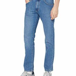 Dove acquistare Wrangler Arizona Jeans Uomo