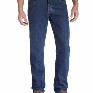Dove acquistare Wrangler Regular Fit Jean Jeans Uomo