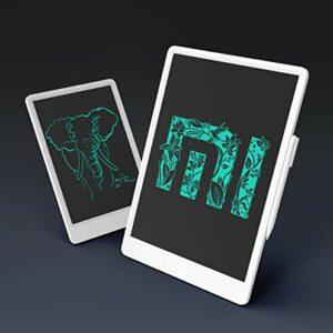Xiaomi Mijia Tavoletta per Scrittura LCD Informatica