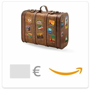 Buono Regalo Amazon.it digitale Best Sellers