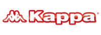 Kappa – Nuovi arrivi Authentic donna / uomo