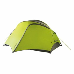 Salewa MICRA II TENT Campeggio e trekking