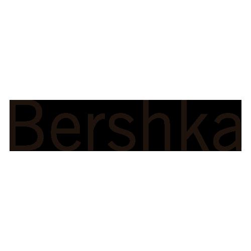 Bershka.it