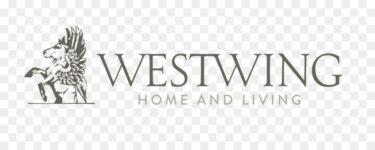 Westwing prezzi offerte e sconti