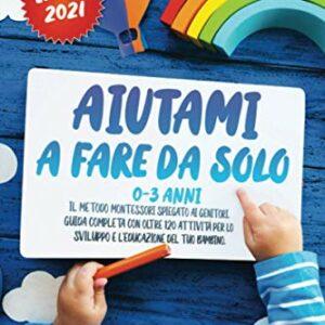 SMG Lena 61168 seggiolino per bambola per bambini ordinati per colore Offerte e sconti