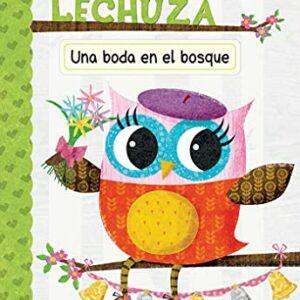 Diario de una Lechuza #3: Una boda en el bosque (A Woodland Wedding): Un libro de la serie Branches (Spanish Edition) Formato Kindle Offerte e sconti