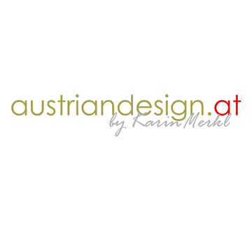 austriandesign.at