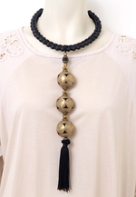 Ethno Statement Collier