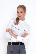 Blouse -ORD-