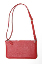minibag red