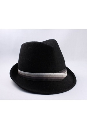 Hat On the Edge - Limited Edition