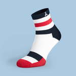 CANTERBURY STRIPES Socks