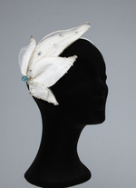 LILACH Headpiece