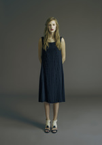Darin Dress
