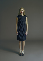 Linkin Dress